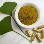 formatos de graviola guanabana, cápsulas, hojas, polvo