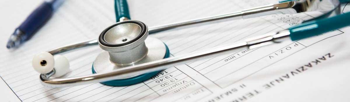 Estudios sobre la Graviola y sus efectos contra el cáncer