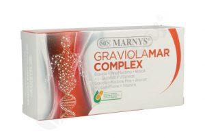 Graviolamar Complex