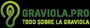 Todo sobre la Graviola Guanábana